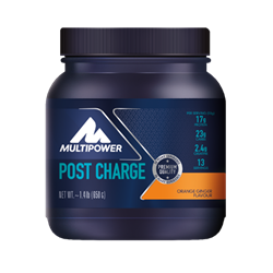 Picture of Post Charge Por 650 G