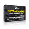 Picture of BETA-ALANINE CARNO RUSH MEGA TABS®, Picture 1