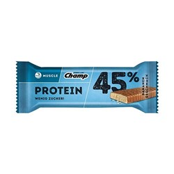 Picture of 45%-os Protein szelet 45g